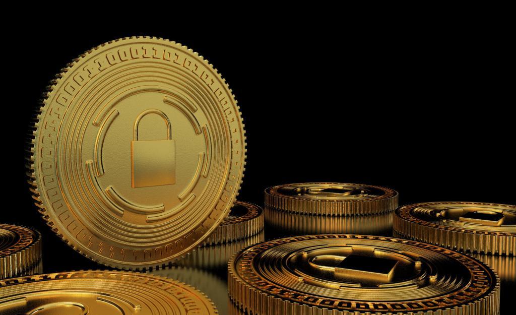 криптовалюта как выводить деньги