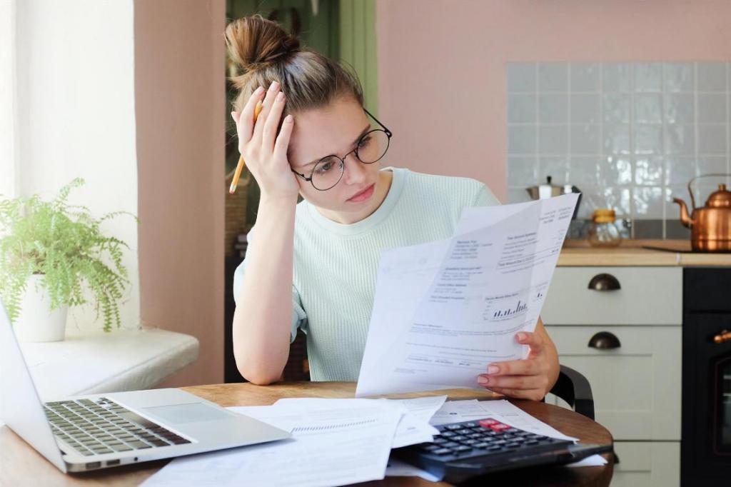 Открыть ИП какие налоги надо будет платить
