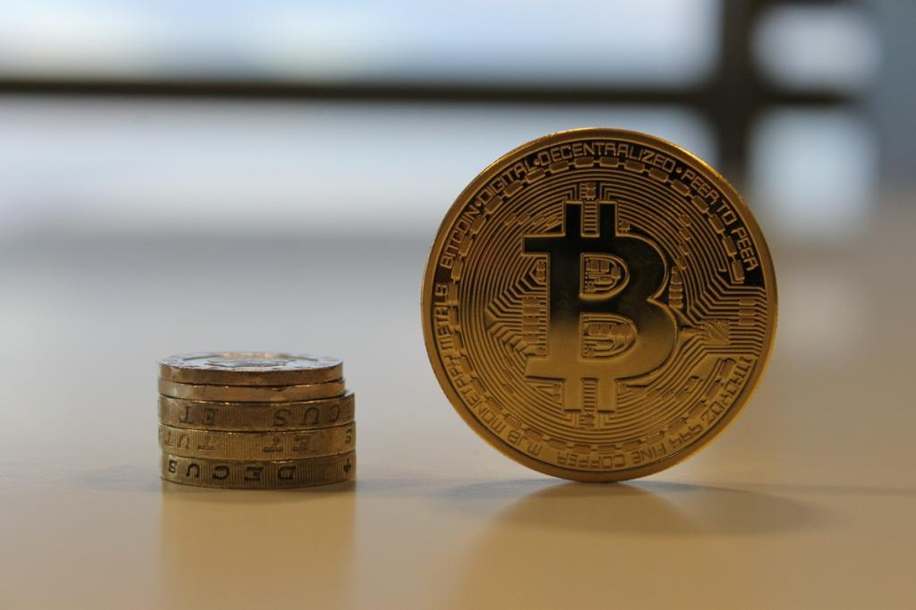 аппаратный кошелек для криптовалюты как работает