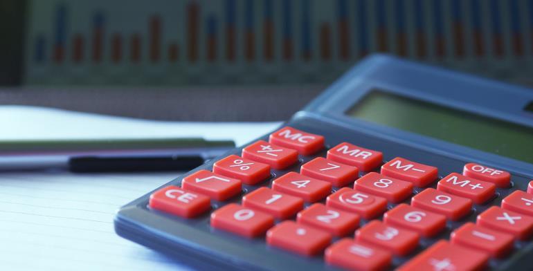 Как узнать свою кредитную историю в Локо банке?