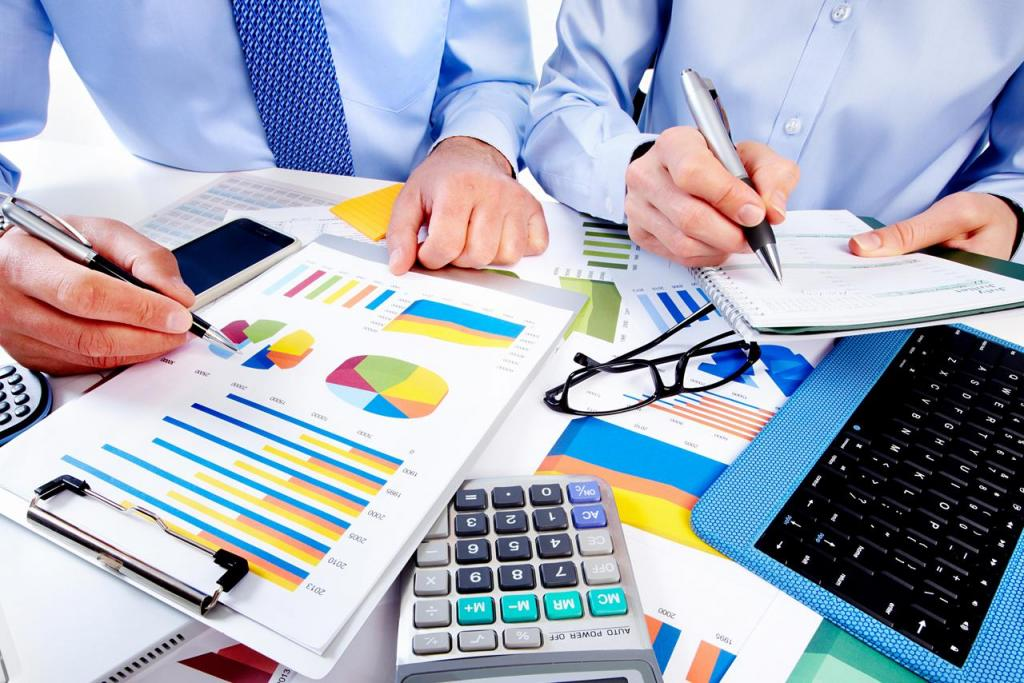Списание дебиторской задолженности налогов