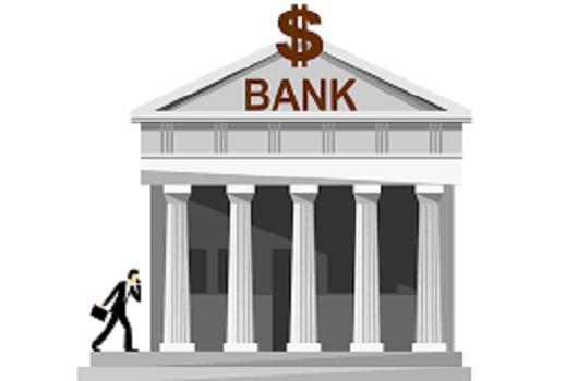 операции, совершаемые банками-корреспондентами