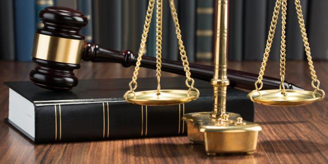 решение мирового суда образец