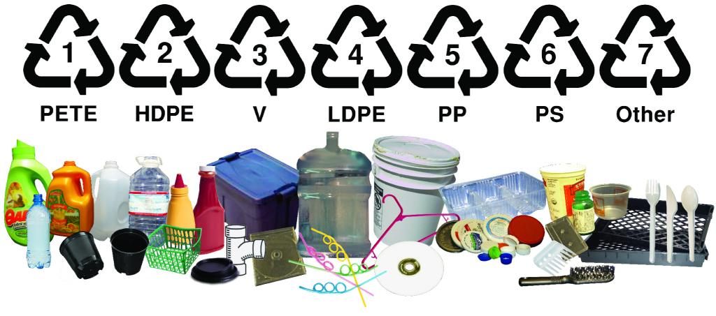 Переработка пластиковых бутылок в домашних условиях