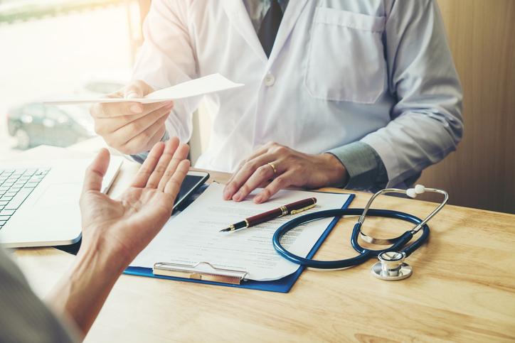 оплата больничного по травме