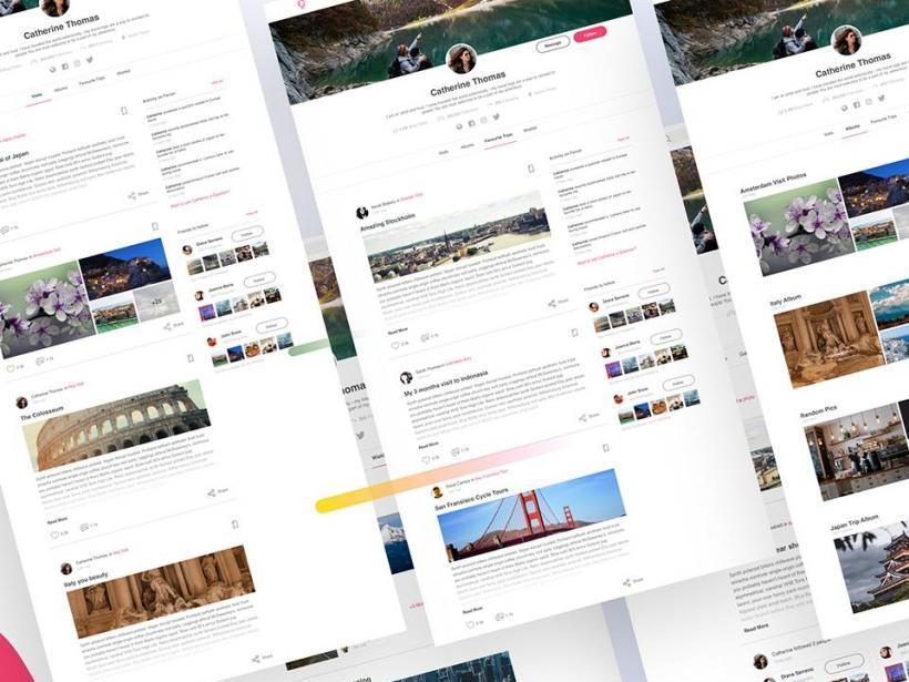 Как раскрутить свою страницу в Инстаграме