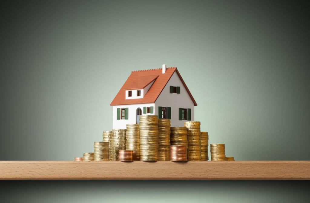 налог на имущество организаций ставка