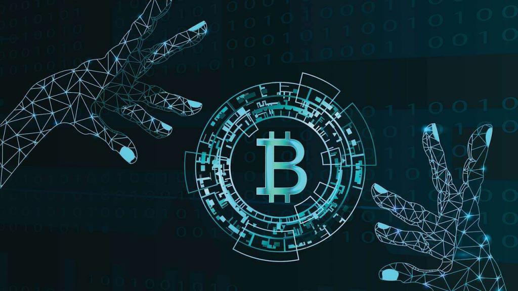 криптовалюта как вывести деньги