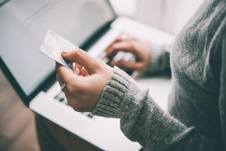 наказание за непогашение кредита