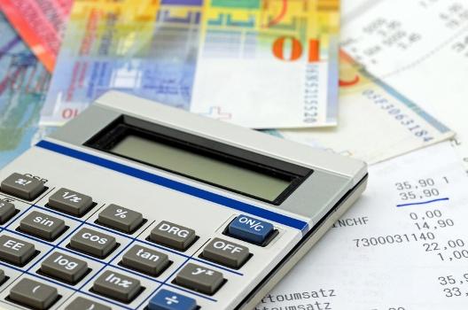 как правильно вести книгу учета доходов