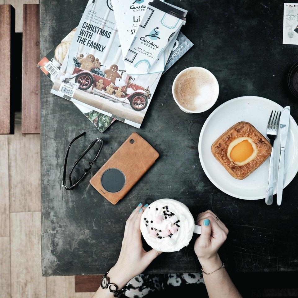 Как открыть антикафе бизнес-план