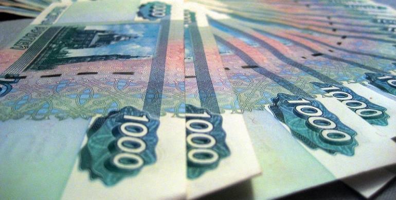Оформление кредитных каникул в Локо банке