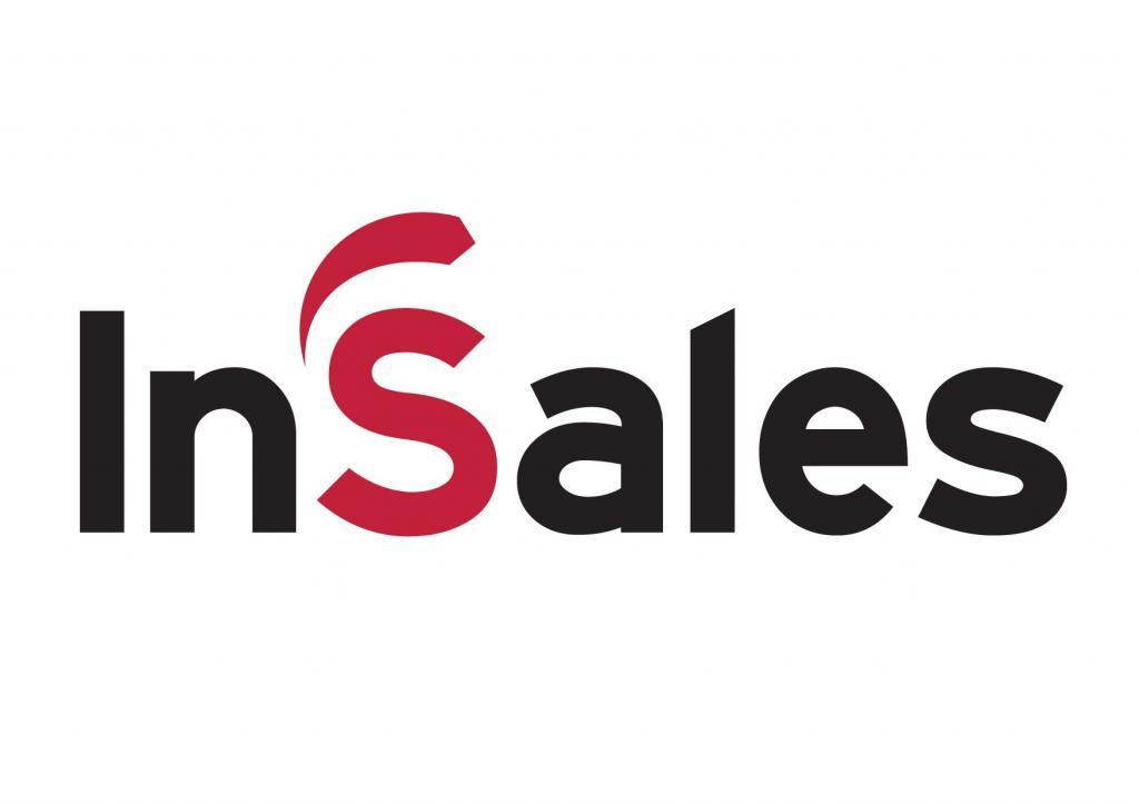 Insales-точка виртуальных продаж
