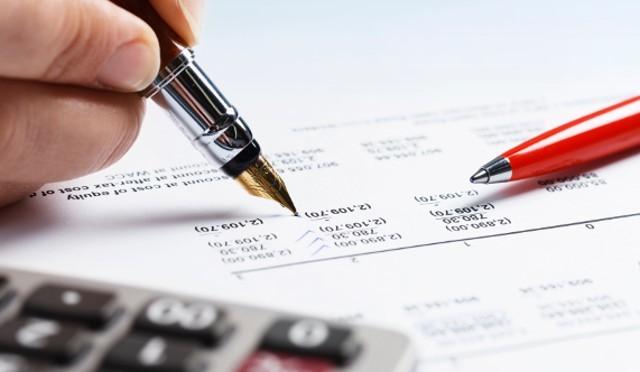 ИП как открыть и как платить налоги