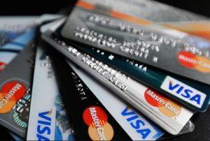 Как снять деньги с Расчетного счета ИП: способы, лимиты, тарифы