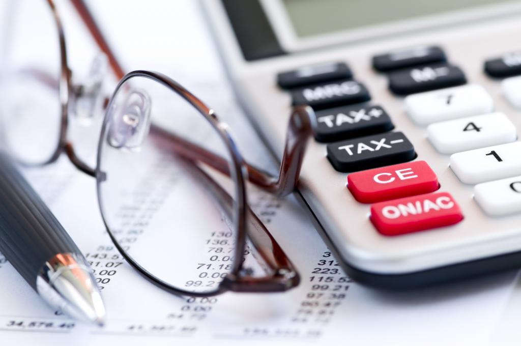 облагаются ли дивиденды налогом