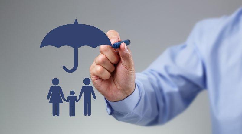 как стать агентом страховой компании