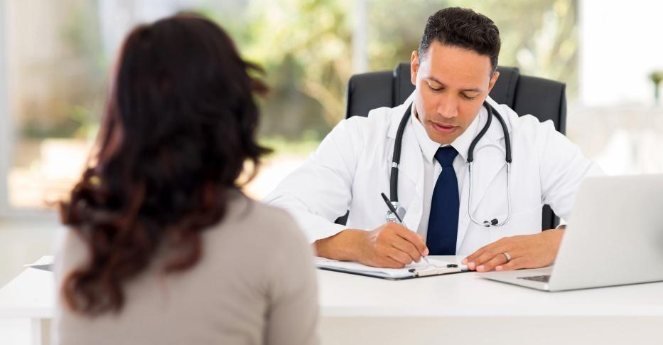 больничный лист на какой срок выдается