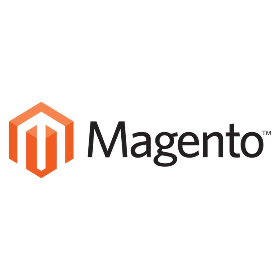торговая площадка Magento