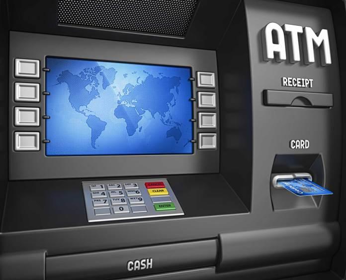 как перевести деньги со счета ип