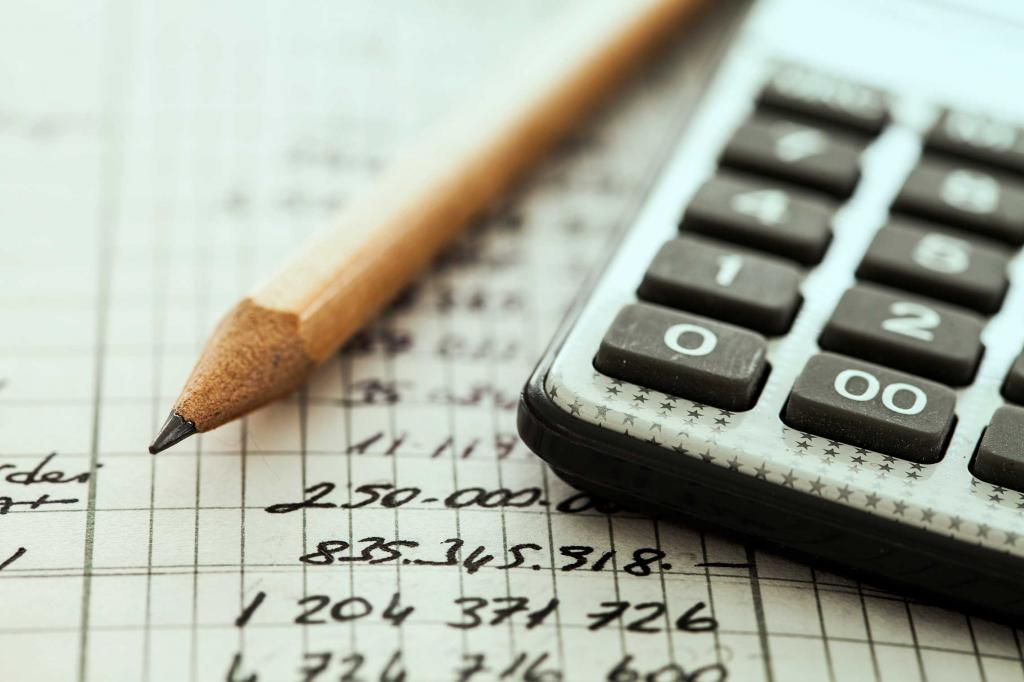 коэффициент покрытия долга