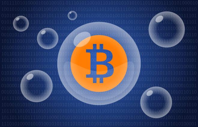 криптовалюта что это простыми словами как работает
