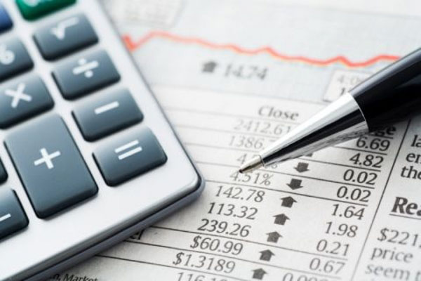 УСН доходы расходы минимальный налог
