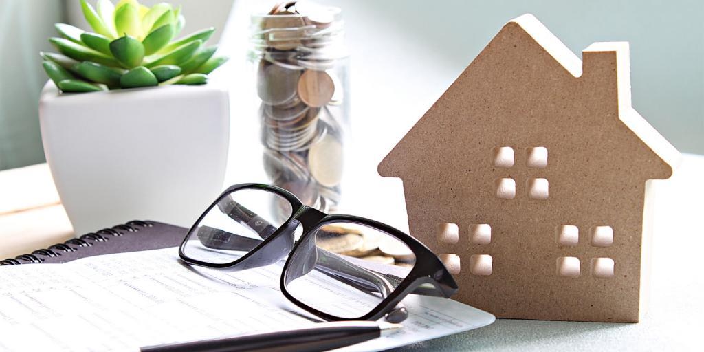 Уплата налога на имущество ИП