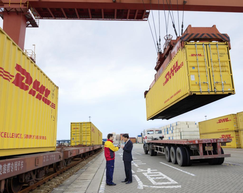 как открыть транспортную компанию по перевозке грузов