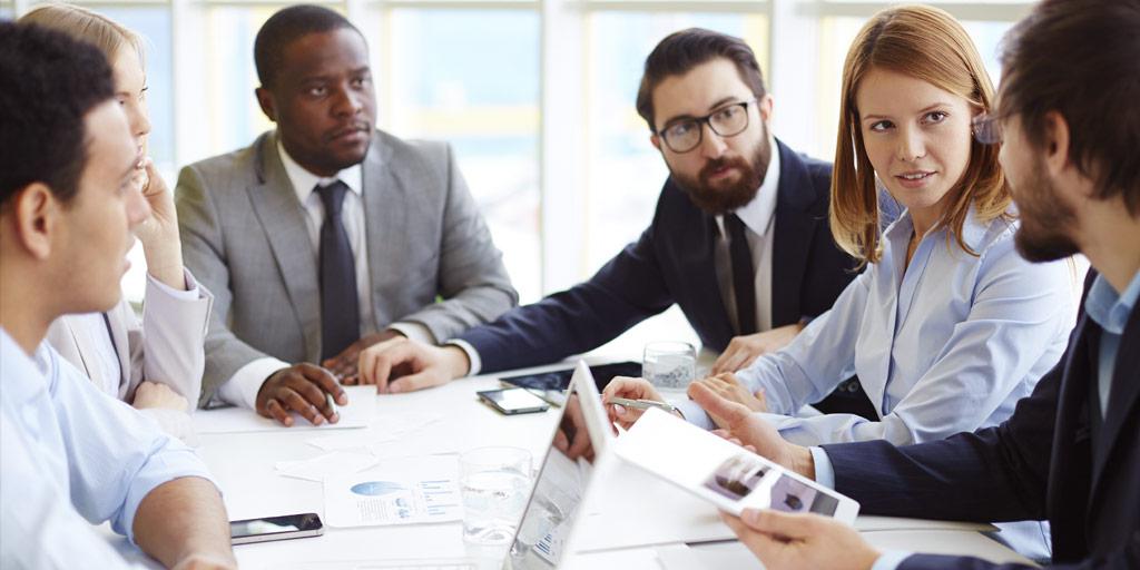 как открыть управляющую компанию