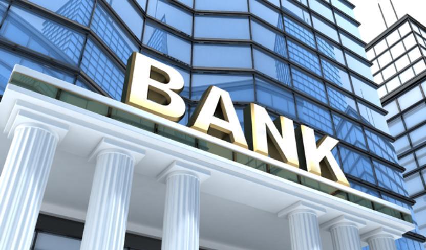 рефинансирование кредита без страховки