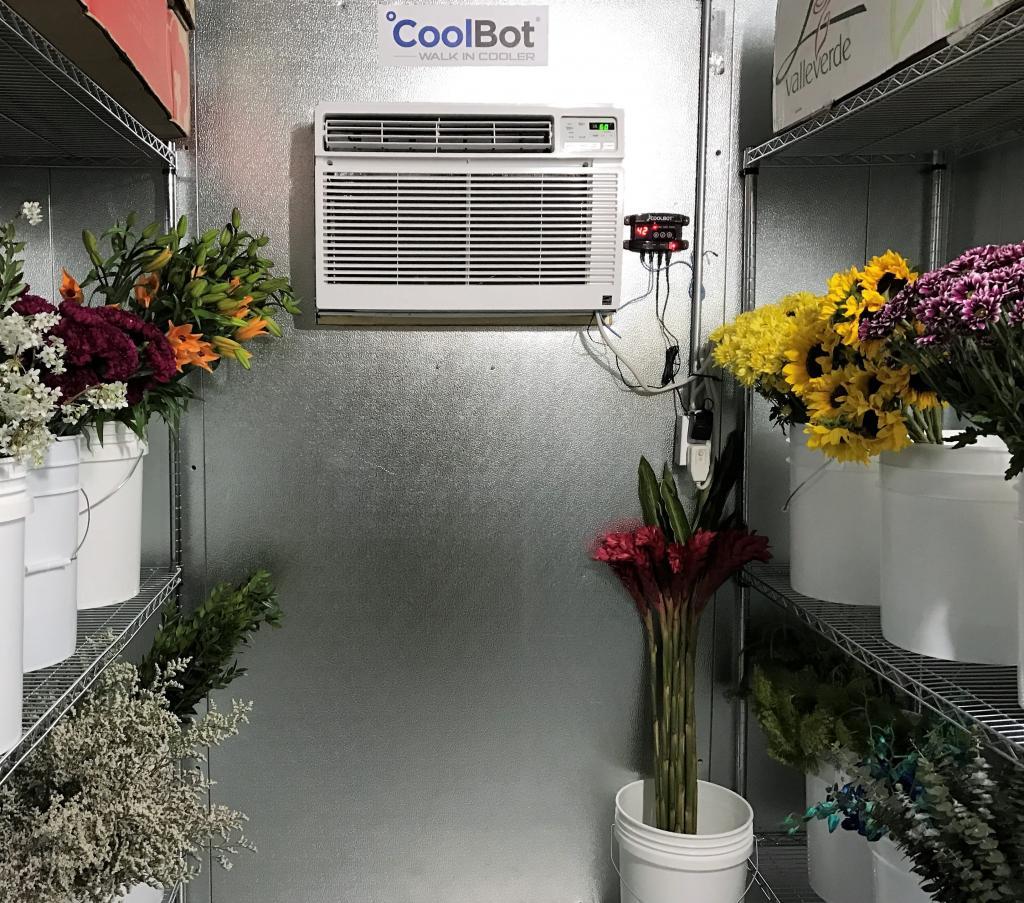 Как с нуля открыть цветочный бизнес