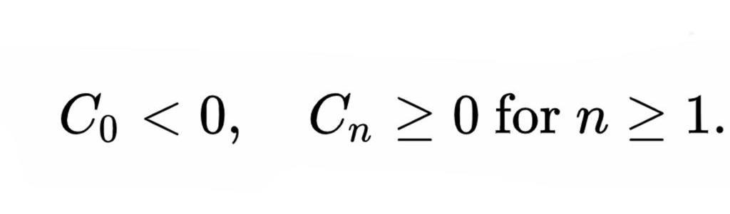 Разница формул