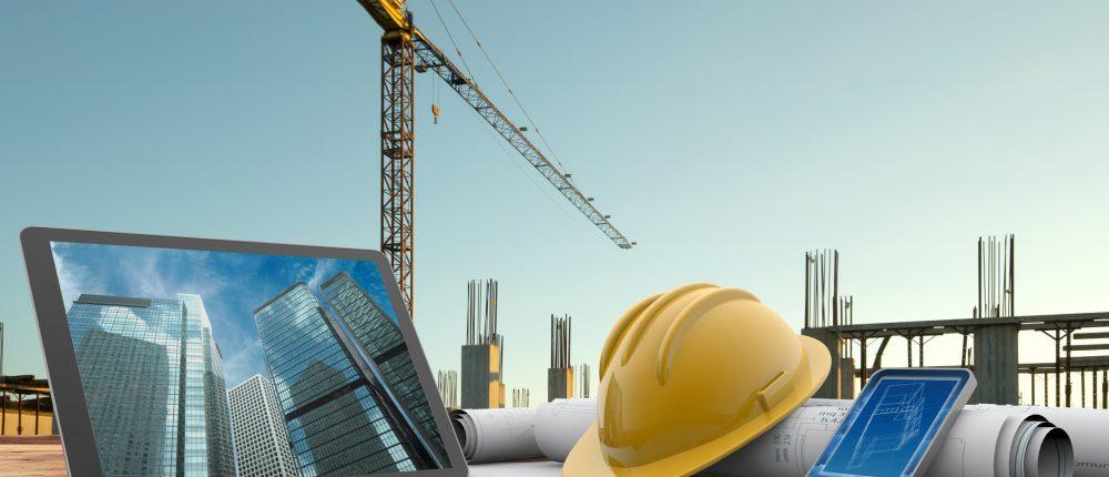 руководство строительством