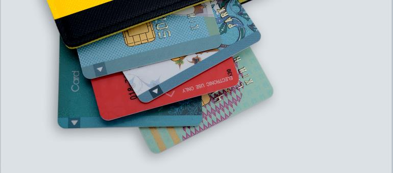 Страхование банковской карты в Локо-Банке