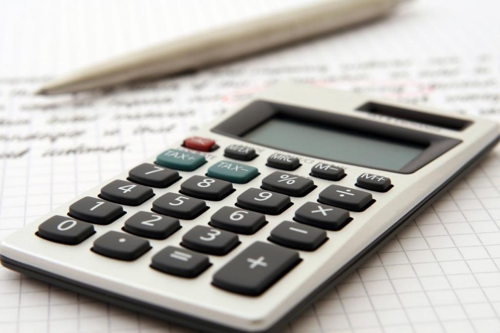 Приказ о списании дебиторской задолженности