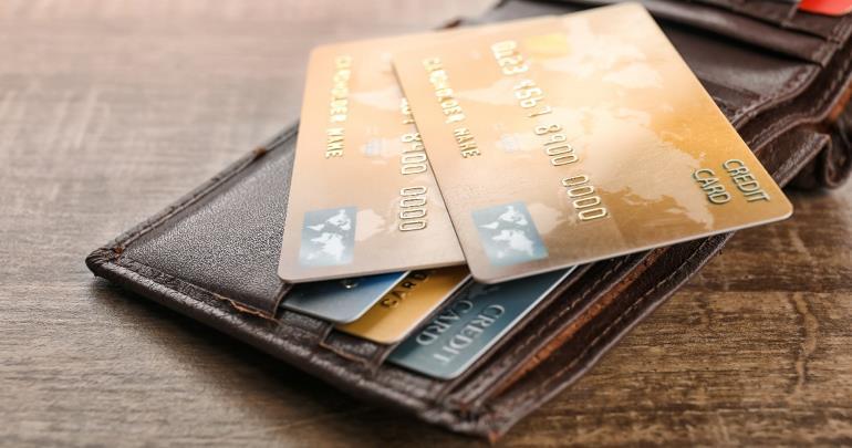 Преимущества заказа банковской гарантии в Локо-Банке