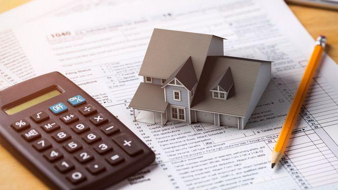 подтверждение льготы по налогу на имущество