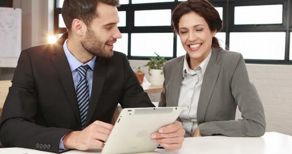 аутсорсинг бизнес план