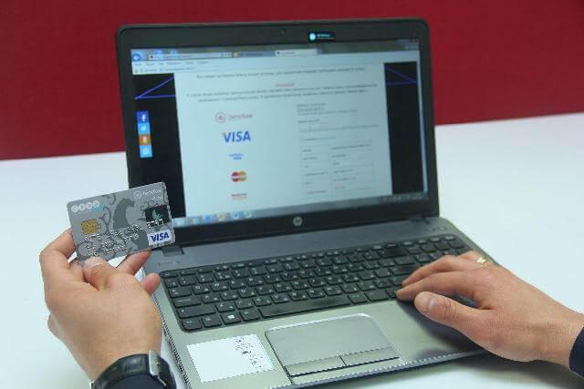 Эквайринг без открытия Расчетного счета для ИП