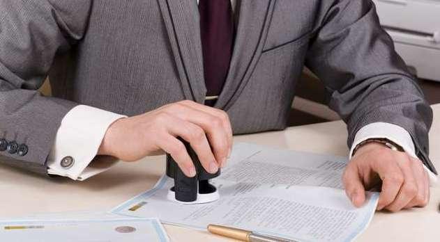 физическое лицо юридическое лицо индивидуальный предприниматель