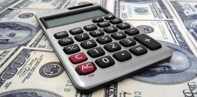 Стоимость оформления выписки по счету в Локо-Банке