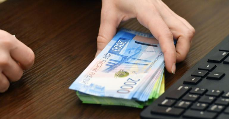 Закрытие кредитной карты Локо банка