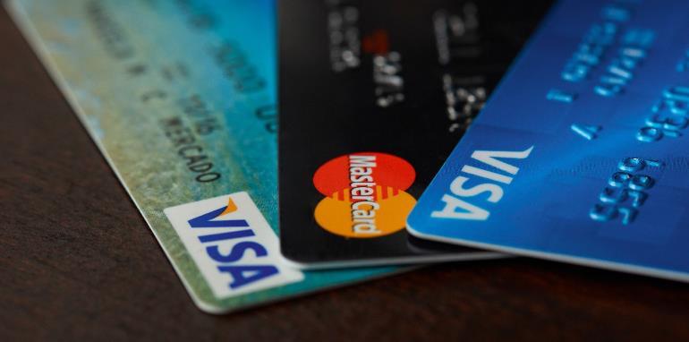 Как оформить зарплатную карту в Локо-Банке