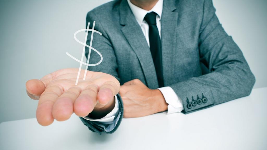 кредит без страховки в каких банках