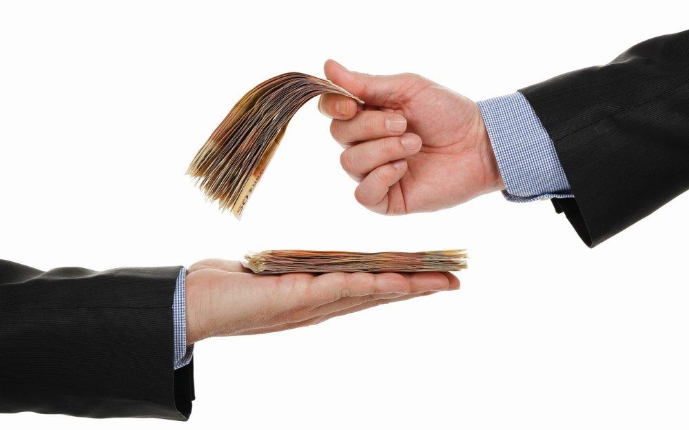 дни выплаты заработной платы по трудовому кодексу