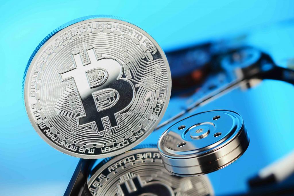 криптовалюта значение